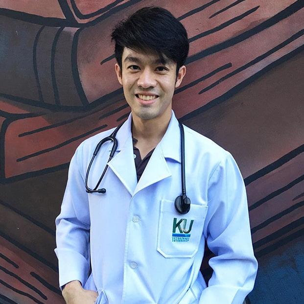 amp doctor