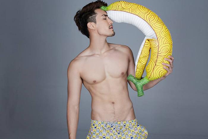 dew banana