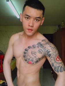 thaeng good
