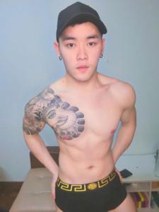 thaeng sweet