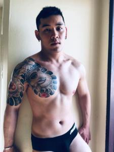 thaeng underwear